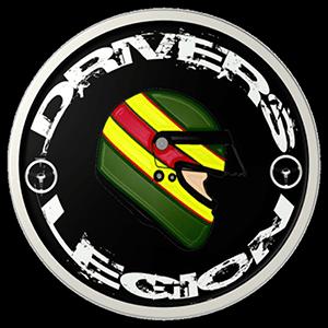 Drivers Legion